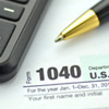 IRS Announces 2018 Retirement Plan Contribution Limits