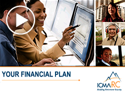 What Is A Financial Plan?