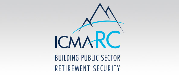 ICMA-RC Launching New Tool for Retirement Plan Sponsors