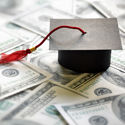 Is it Time to Refinance Student Loans?