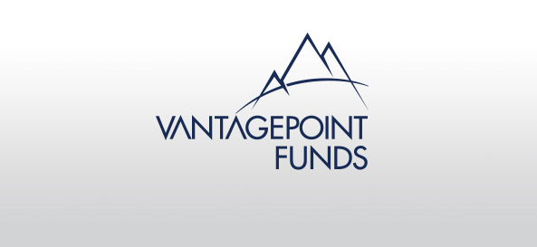 What Do Plan Consultants Want? Vantagepoint Funds Found Out and Built It