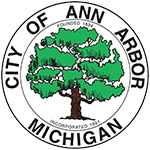 City of Ann Arbor, MI