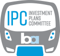 BART Investments Plans Committee