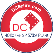 DCRetire.com - DC 401(a) and 457(b) Plans