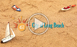 City of Long Beach 457 Plan video