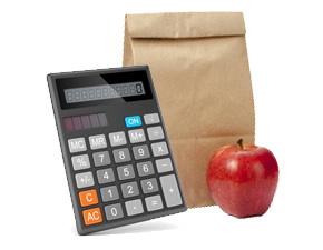 Pack-a-Sack Calculator