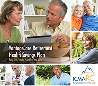 VantageCare Retirement Health Savings Plan