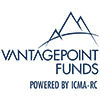 Vantagepoint Funds and VT PLUS Fund Are Being Made Available to Private Sector Defined Contribution Plans