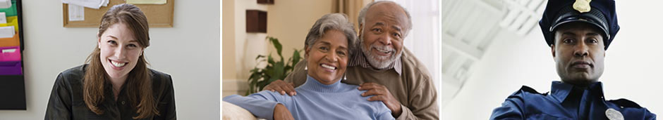 News & Views
