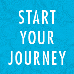 """Start Your Journey"" Enrollment Experience"