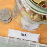 Payroll Deduction IRA Contributions Tax Reporting