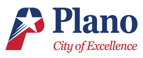 City of Plano TX